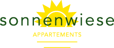 Sonnenwiese Apartments