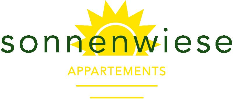 Sonnenwiese Apartments